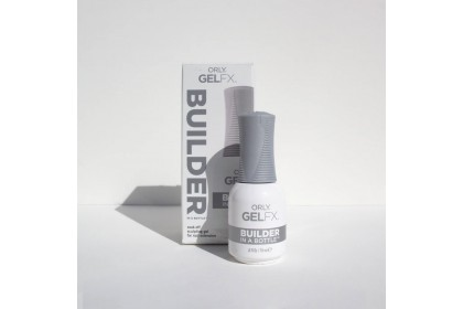 Gel FX Builder in a Bottle (18ml)