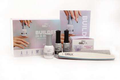 Gel FX Builder Intro Kit