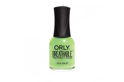 ORLY Breathable Super Bloom - Here Flora Good Time 18ml